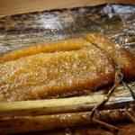 地元の郷土料理のあくまきを食べよう。南九州の味紀行