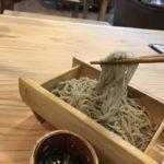 日本で美味しいそば産地はどこなのか?これは蕎麦好きなら必ず激論になるテーマです。