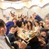 あなたのおそばに番外編 東京駒込ナーリッシュさんで1日限定そば屋をやらせてもらいました。ご来店してくれた方ありがとうございます