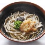 熟成されたそば。それがこの辺り南九州で食べられる田舎そばなのです。